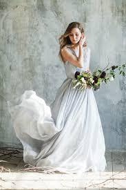 wedding dresses cathy telle