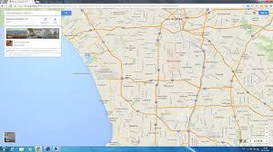 Cerritos College Map County Of Florence South Carolina Map Map Of South Carolina
