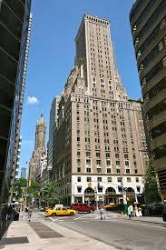 trump park avenue wikipedia