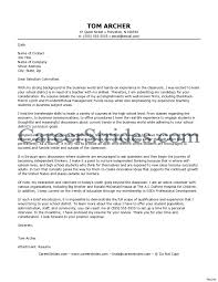 teaching resume exles sle cover letter for assistant exles of letters