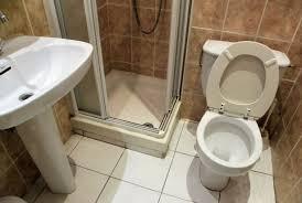shower cool diy ceramic tile shower floor rare favorite diy