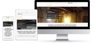 home renovation websites best best home renovation websites ideas adb2q 13808