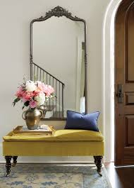 How To Decorate Walls by 10 Ways To Fill A Blank Wall How To Decorate
