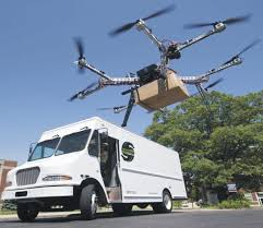 postal vehicles drone firm u0027s new postal vehicles u2013 official mail guide omg
