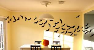 Homemade Halloween Ideas Decoration - halloween decorations u2013 100 easy to make halloween decor rilane