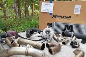 nissan 370z turbo kit australia fs momentum turbo kit my350z com nissan 350z and 370z forum