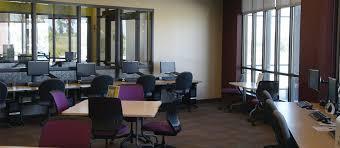 Interior Design Colleges In Illinois Mokena Tinley Park Il College Rasmussen College Illinois Campus