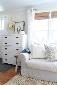 Small Drop Front Secretary Desk by Maximize A Small Space With A Secretary Desk Nesting With Grace