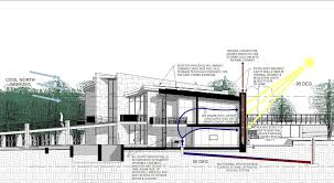 Off Grid Floor Plans Interesting Off The Grid Home Designs Photos Best Image Engine