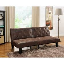 Junior Futon Sofa Bed Dhp Futons Shop The Best Deals For Nov 2017 Overstock Com