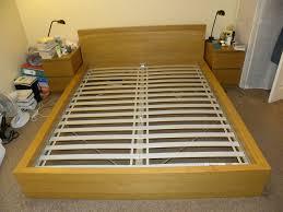 european bed frames best 25 solid wood bed frame ideas on