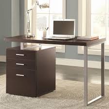 Reversible L Shaped Desk Reversible L Shaped Desk Winsome Design Coaster Furniture