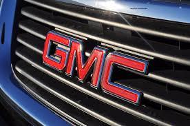 2003 gmc envoy slt review rnr automotive blog