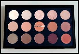 Makeup Mac palette makeup mac 2017 ideas pictures tips about make up