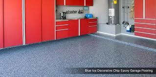 Phoenix Flooring by Phoenix Epoxy Garage Floors Epoxy Coatings Garage Flooring