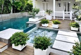 small pools and spas pool and spa pool spa backyard pool spa backyard pool spa small