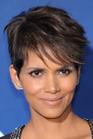 how to style short hair all combed forward 40 сharming short fringe hairstyles for any taste and occasion