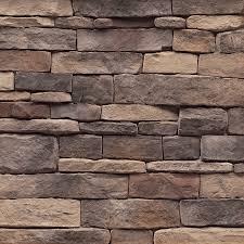 shop stonecraft 9 sq ft tennessee ledgestone flats at lowes com