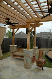 48 best pergolas and trellises images on pinterest gardening