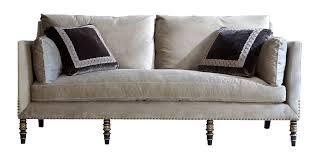 Transitional Sofas Furniture Leopold Sofa Traditional Transitional Sofas U0026 Sectionals