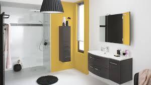 Petit Meuble Bas Salle De Bain by Indogate Com Meuble Rangement Salle De Bain Ikea
