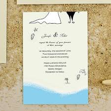 summer wedding invitations top 10 wedding invitations for 2015 summer weddings
