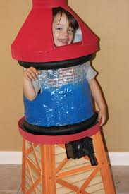 laundry basket halloween costumes 64 best watery halloween costumes images on pinterest costume