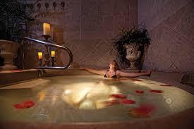 westgate lakes resort u0026 spa hotels in orlando florida