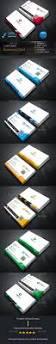 571 best multipurpose branding images on pinterest corporate