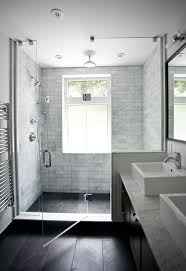 How Much To Build A Bathroom How Much Is A Bathroom Remodel Carisa Info