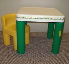 little table and chairs little tikes table with 2 chairs details a baby s choice baby and