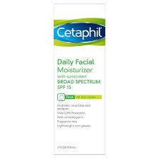 simple protecting light moisturizer spf 15 review cetaphil daily moisturizer spf 15 fragrance free 4 fl oz