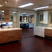 Home Design Outlet Center Miami Kitchen & Bath 3901 NW 77th