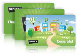 groupon gift cards from cashstar