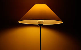 awesome lamp wall paper lamp wallpapers