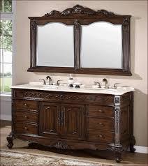 bathroom vanities vanity cabinets overstockcom 18 inch bathroom