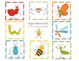 printable pictures of insects kids coloring free kids coloring