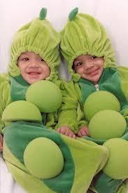 Infant Twin Halloween Costumes Ten Halloween Costumes Twins
