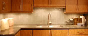Inexpensive Kitchen Backsplash Ideas Budget Friendly Backsplash - Backsplash ideas on a budget