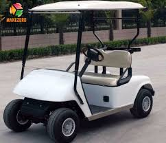 mini golf cart mini golf cart suppliers and manufacturers at