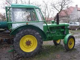 traktor zetor images reverse search