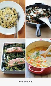 1248 best fast and easy recipes images on pinterest baking tips