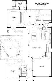 home plans with indoor pool best indoor pool house plans gallery interior design ideas