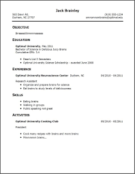 federal resume builder usajobs federal resume builder usajobs resume templates and resume builder resume format job resume sample for job how to write a resume how to