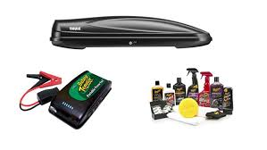 black friday pc component deals top 5 best amazon black friday automotive deals