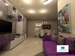 Purple Livingroom by Living Room Settings Pictures Living Room Decoration