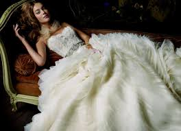 most expensive wedding gown most expensive wedding dress in the world 2012 naf dresses
