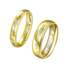 compare prices on engraving engagement rings online shopping buy
