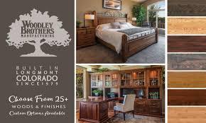 Colorado Bedroom Furniture Shop Furniture In Centennial Colorado Springs Fort Collins