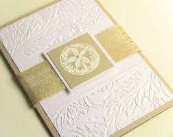 embossed wedding invitations embossed wedding invitations c88 all about wedding